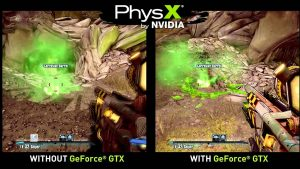 nvidiaphysx.jpg