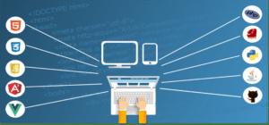 web hosting.jpg