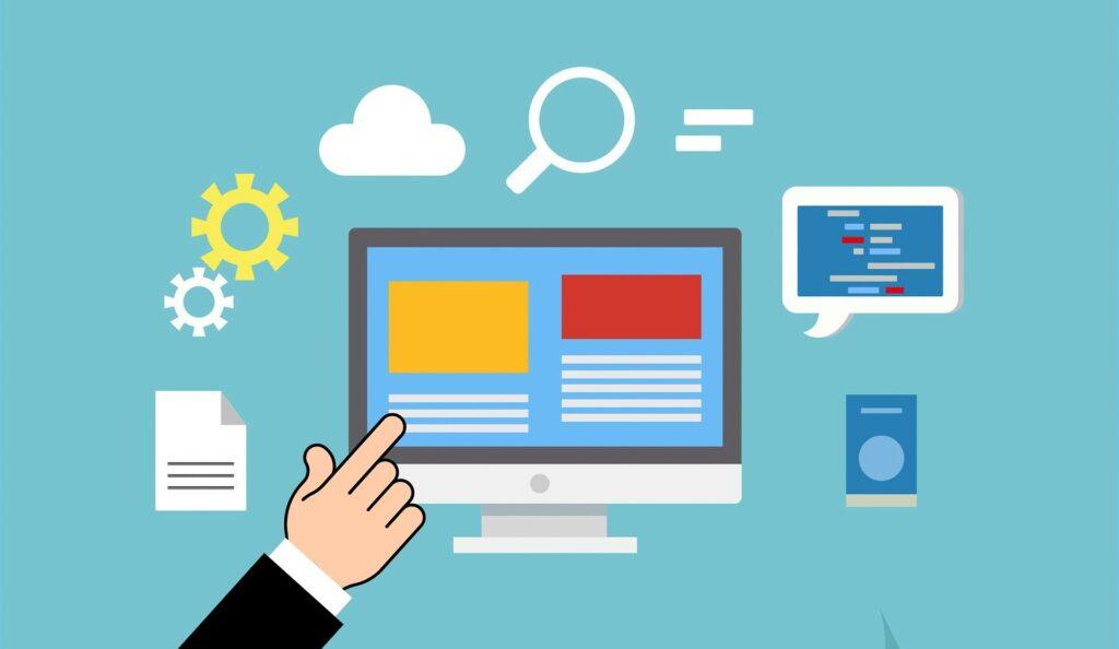 web hosting2.jpg