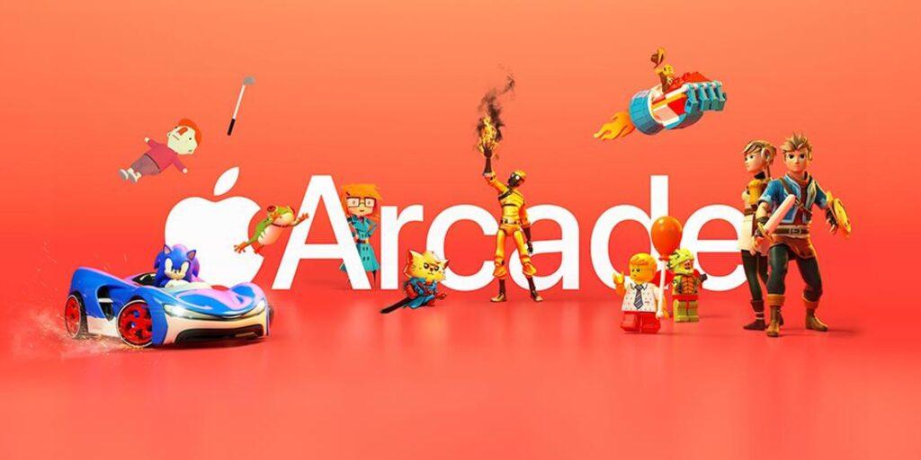 apple arcade.jpg