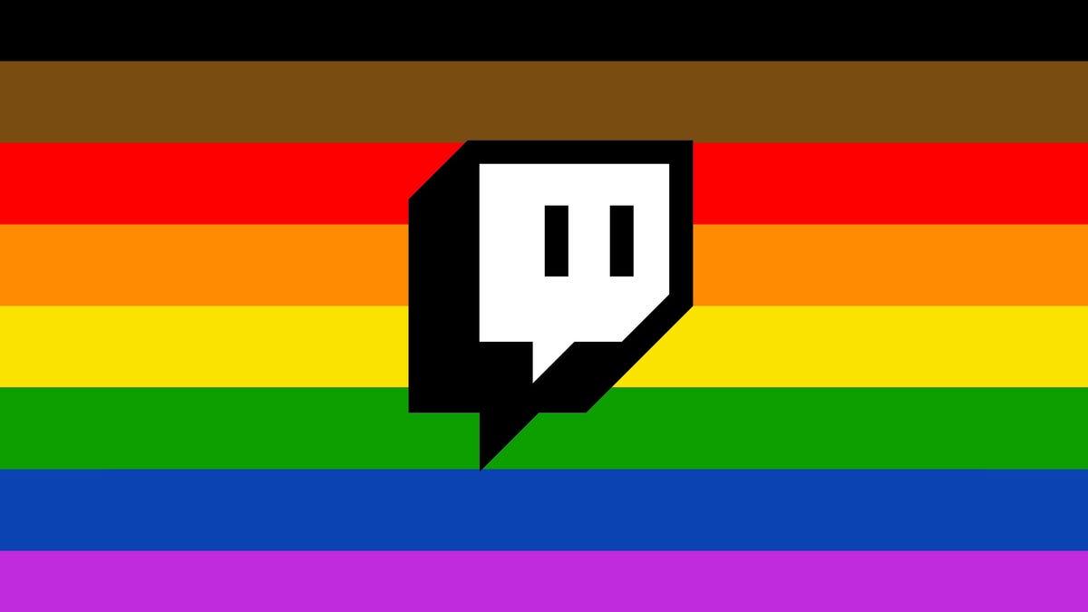 twitch transgender.jpg