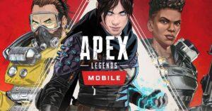 Apex-Legend-Mobile.jpg