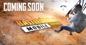 Battlegrounds Mobile India.jpg