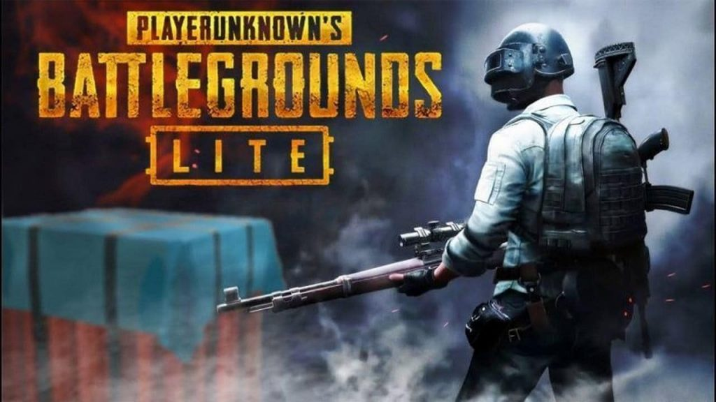PUBG PC Lite will Stop its Services in India from 29 May 2021