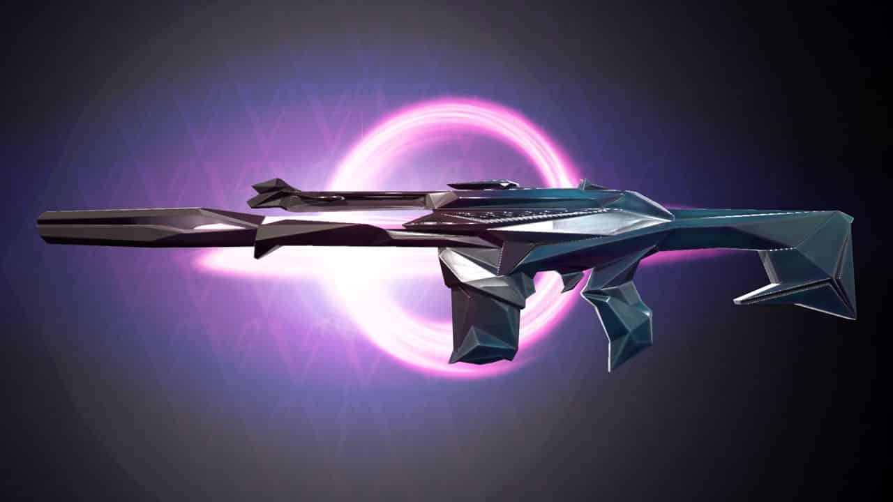 Singularity-Phantom.jpg
