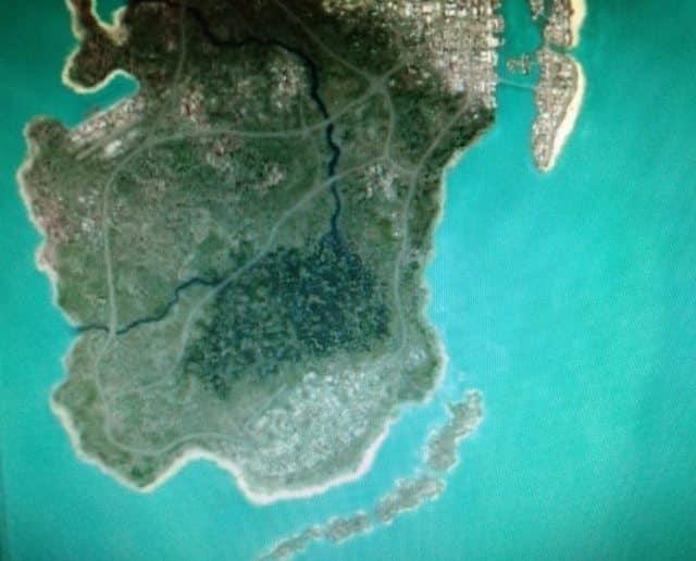 GTA 6 Map.jpg