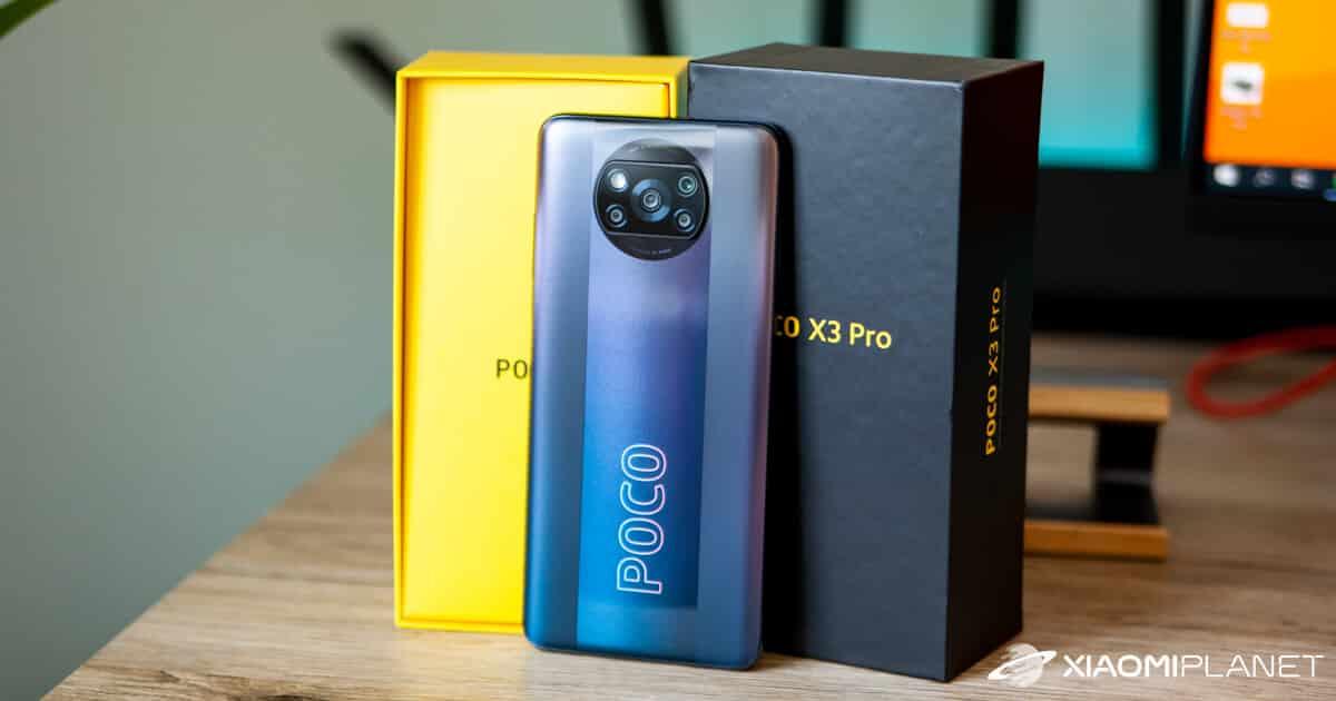 Poco X3 Pro.jpg