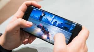 mobile gaming.jpg