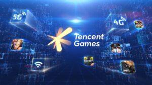 tencent-games-banner.jpg
