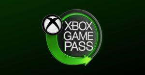 xbox-game.jpg