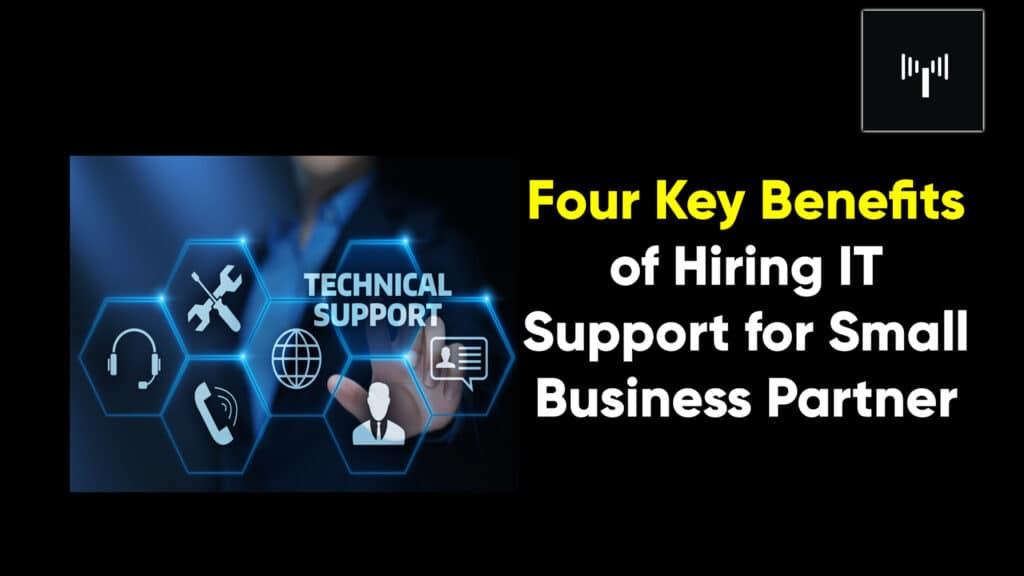 Four key benefits.jpg