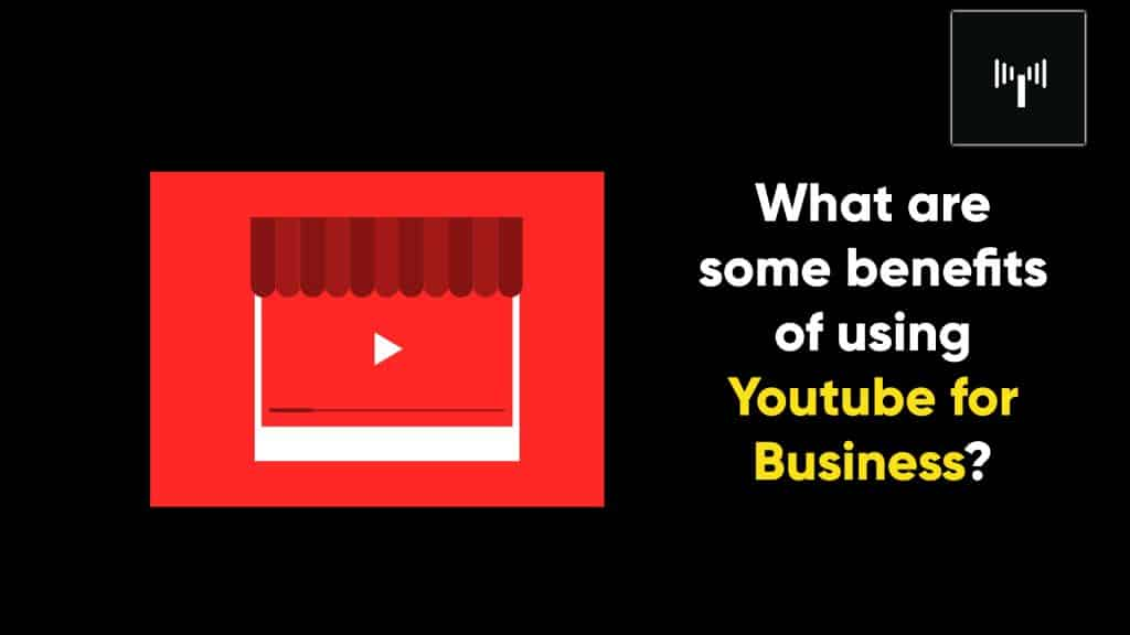 youtube for business.jpg