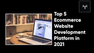 ecommerce website in 2021.jpg