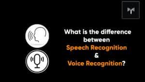 speech-voice-recognition.jpg