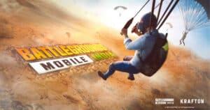 Battlegrounds-Mobile-India-2.jpg