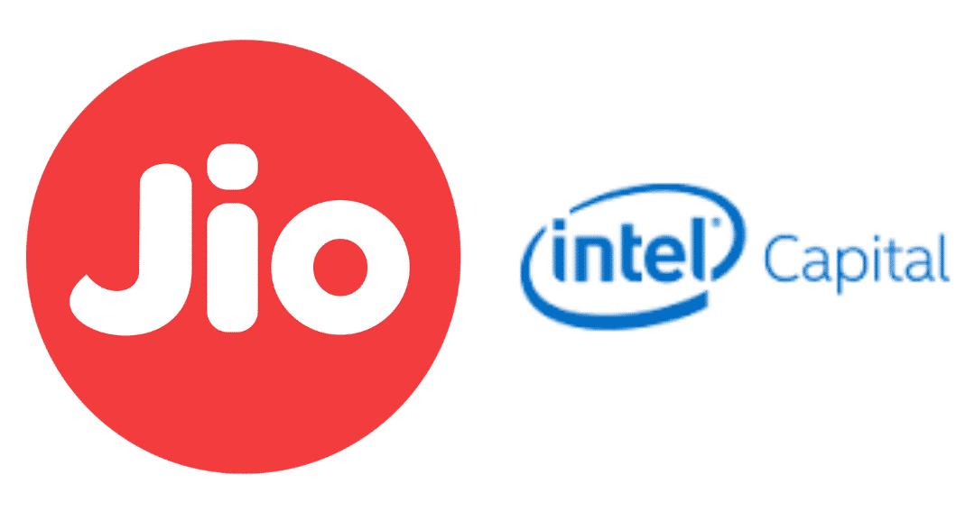 intel-jio.png