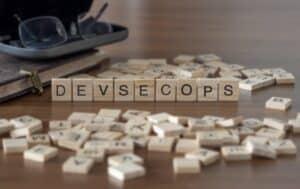 DevSecOps