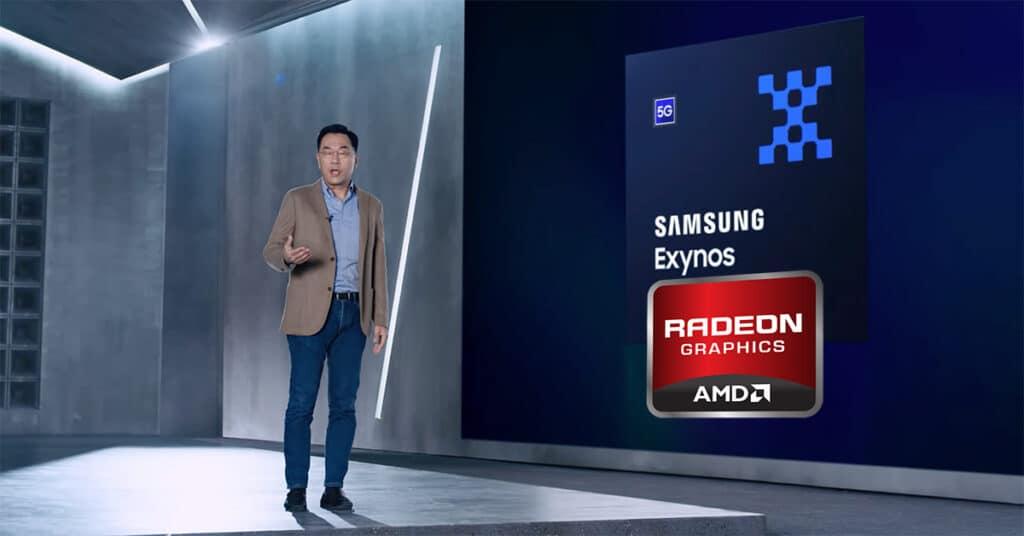 Exynos-AMD.jpg