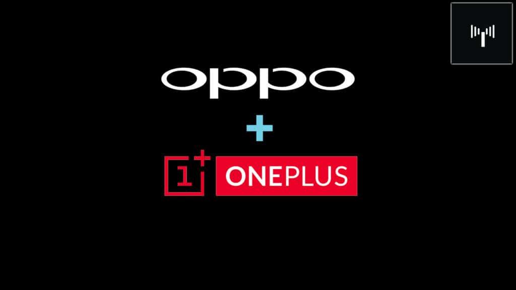 Oneplus-Oppo.jpg