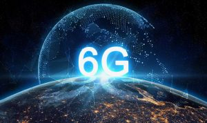 Samsung-6G