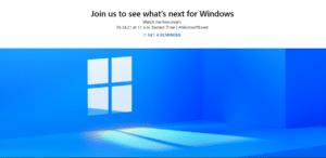 windows event.jpg