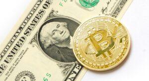 bitcoin-27.jpg