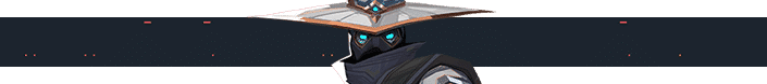 cypher-banner.png