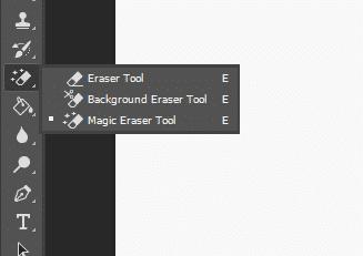 eraser tool.jpg