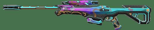 glitchpop-2_operator