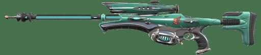 gravitational-uranium-neuroblaster_operator