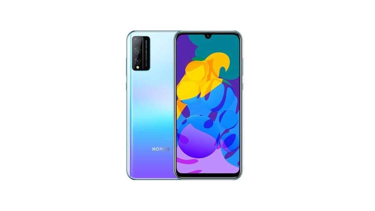 huawei-honor-play-budget-phones-for-bgmi