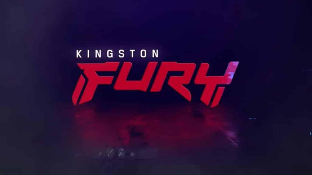 kingston-fury.jpg