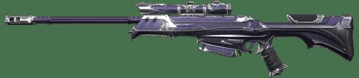 reaver_operator