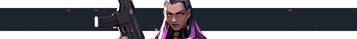 reyna-banner.png