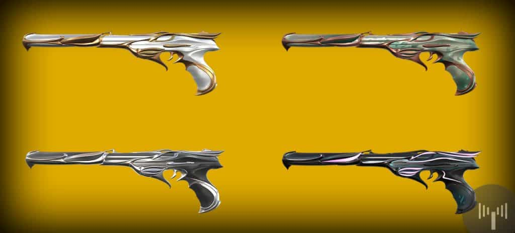 sovereign_ghost_weapon_skins