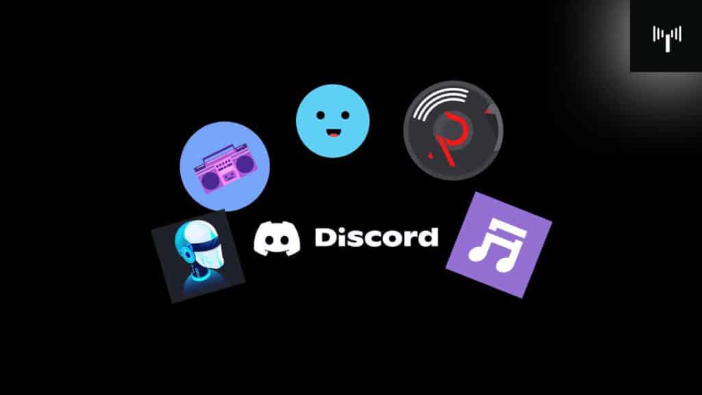 top discord bots