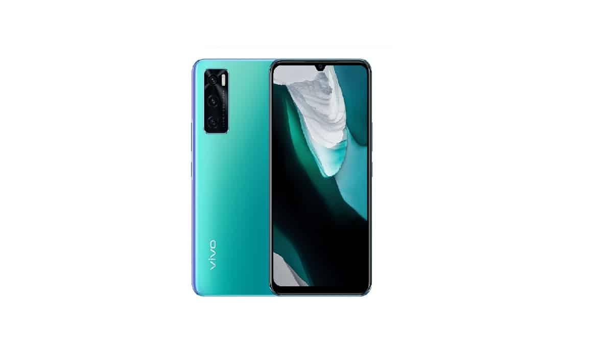 vivo-v20-budget-phones-for-bgmi