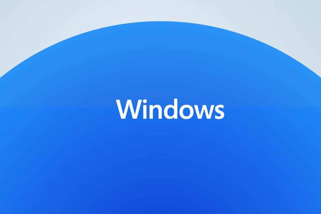 windows-11-1.jpg