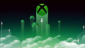 xbox-x-series cloud gaming