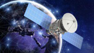 satellite internet.jpg