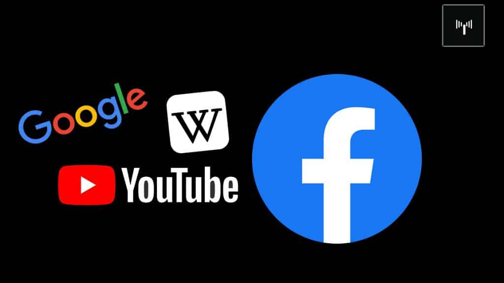 Top 10 Websites That Changed Everyday Life