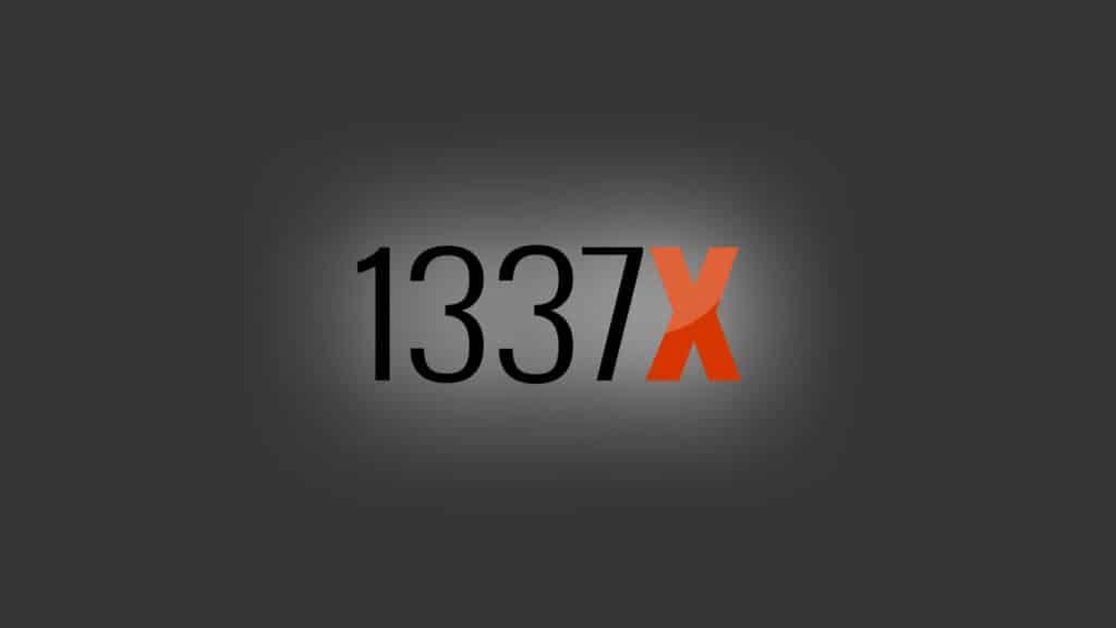 1337x Alternatives and Proxy Sites