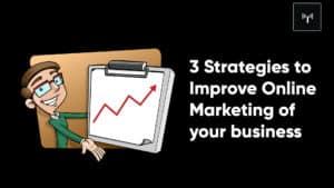 improve online marketing.jpg