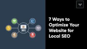 7 ways to optimize.jpg