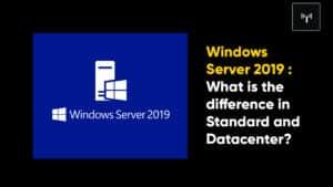 windows server 2019.jpg