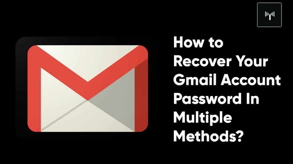 recover gmail.jpg
