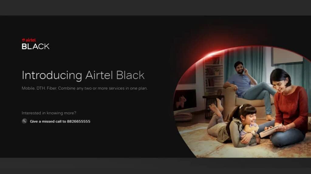 airtel black.jpg