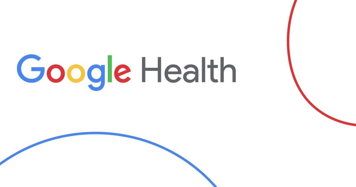 _google-health-app