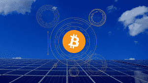 Cryptocurrency-Solar-Power.png