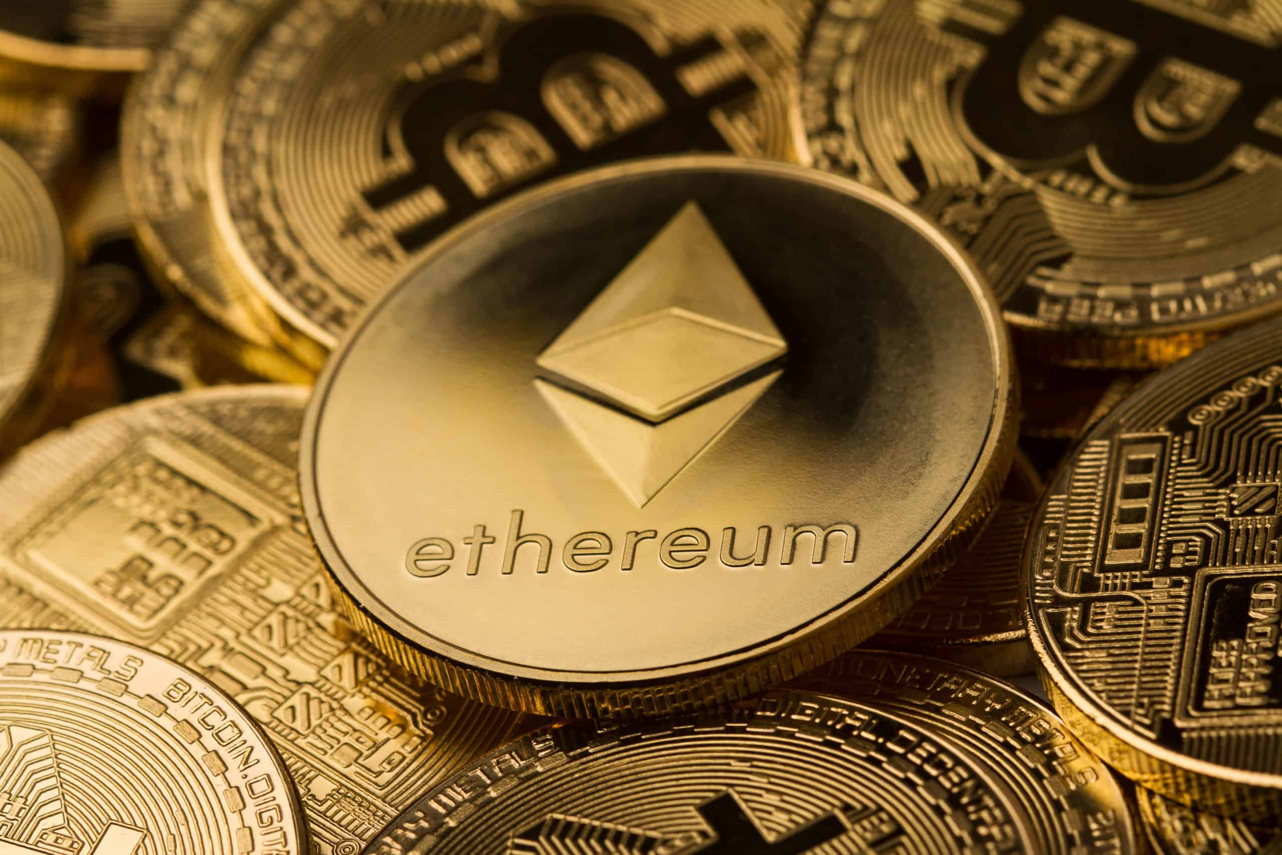 Maharashtra, First state to integrate Ethereum in Education System